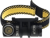 Armytek Tiara C1 Pro v2 XM-L2 (Warm)
