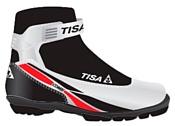 TISA COMBI S75712