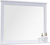 Акватон Зеркало Идель 105 (дуб белый) (1A197902IDM70)