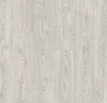 Quick-Step Impressive Дуб фантазийный светло-серый (IM3560)