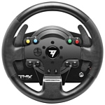 Thrustmaster TMX Pro for Xbox one and Windows