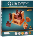 Мир Хобби Quadefy (Квадефай)