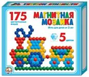 Десятое королевство Мозаика магнитная шестигранная (00959)