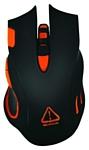 Canyon CND-SGM5N Black-Red USB