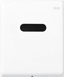 Tece Planus Urinal 6 V-Batterie 9242354
