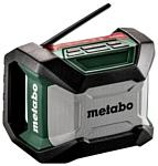 Metabo R 12-18 BT (6.007778.50)
