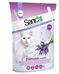 Sanicat Diamonds Lavender 5л