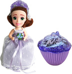 Emco Cupcake Surprise Невеста Анжела 1105