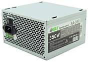 Airmax AA-350 350W