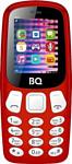 BQ BQ-1844 One