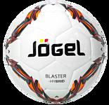 Jogel JF-510 Blaster №4