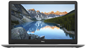 Dell Inspiron 15 (5575-6450)