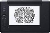 Wacom Intuos Pro 2 Medium Paper Edition (PTH-660R)
