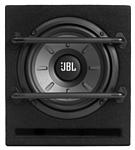 JBL Stage 800BA