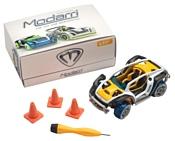 Modarri Dirt 1430-01 Машинка X1 Dirt Car