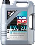 Liqui Moly Special Tec V 0W-20 5л