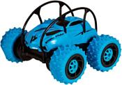 MKB 5588-614 (голубой)