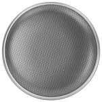 ProCaster BeachBox Disc