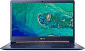 Acer Swift 5 SF514-53T-73AG (NX.H7HER.003)