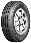 Zeetex CT2000 VFM 225/65 R16C 112/110R