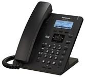 Panasonic KX-HDV130 черный