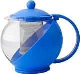 Френч-прессы и заварочные чайники