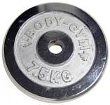 HouseFit WP06 7.5 кг