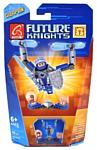 Ausini Future Knights 25321