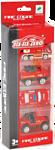 Six-Six-Zero Пожарная техника 660-A132
