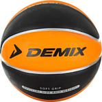 Demix DEAT003F17 (7 размер)