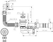 AV Engineering AVE000155