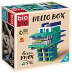 Bioblo Hello Box 0004 Oceanic-mix