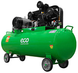 ECO AE-2005-2