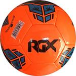 RGX RGX-FB-2022 (5 размер, оранжевый/синий/черный)