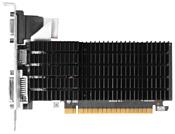 KFA2 GeForce GT 710 1GB (71GGF4DC00WK)