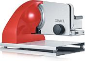 GRAEF SKS 903