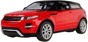 Rastar Land Rover Aurora (47900)