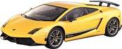 MJX Lamborghini Gallardo Superleggera LP 570-4 (8536)