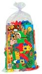 Полесье Фермер 4871 Фермер - 112 (в мешке)