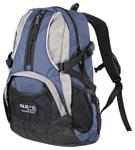 POLAR П1057 37 синий/серый