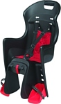 Polisport Boodie for Carrier Mounting System