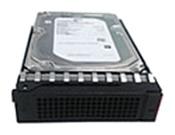 Lenovo 4XB0G45715