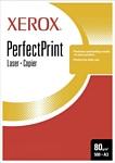 Xerox Perfect Print A4 (80 г/м2)