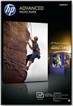 HP Advanced Glossy Photo Paper 10x15 25 листов (Q8691A)