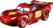 DICKIE Neon Lightning McQueen (203089569)