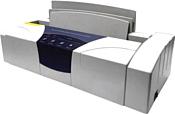 Office-Kit TB400