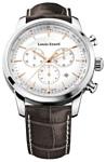 Louis Erard 13 900 AA 10