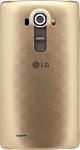 LG Quick Circle для LG G4 (CFR-100)