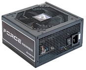 Chieftec CPS-400S 400W
