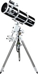 Sky-Watcher BKP2001HEQ5 SynScan